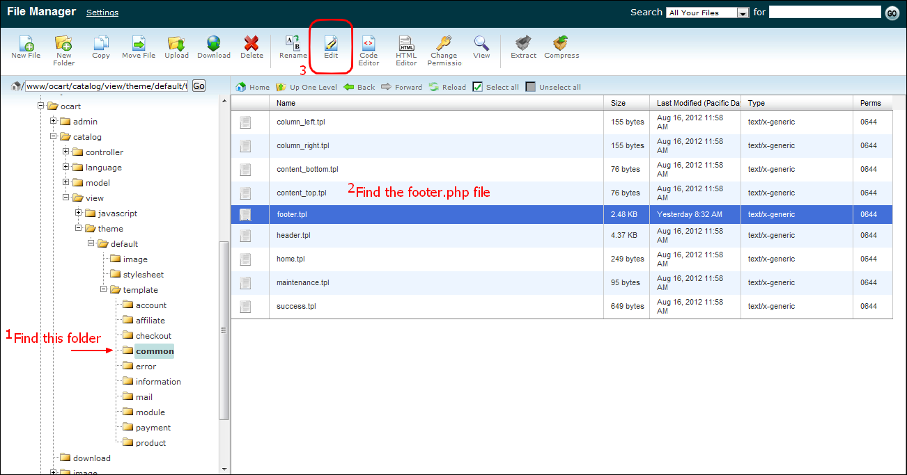 opencart integration live chat alternative